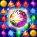 Jewels Temple Fantasy APK