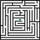 Maze Swipe APK