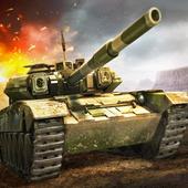 ikon tank tempur2