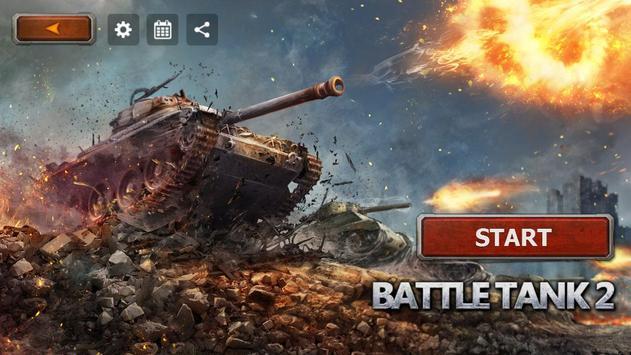 tank tempur2 screenshot 11