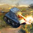 Battle Tank APK
