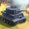Battle Tank biểu tượng