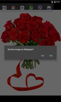 Bouquets screenshot 6