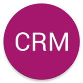 MAWASCO CRM icon