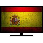 España TV APK