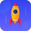 Super Space Cleaner & Powerful Boost icon