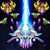 宇宙侵略:エイリアンシューター戦争 アイコン