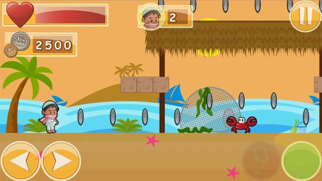 Hamad And Sahar screenshot 11