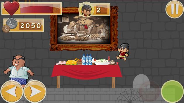 Hamad And Sahar screenshot 7