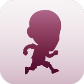 Sports Day Heroes icon