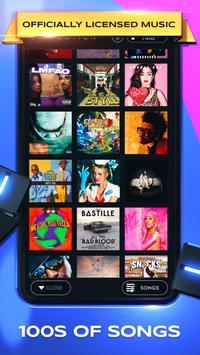 Beatstar poster
