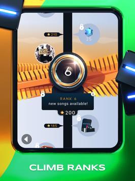 Beatstar screenshot 10
