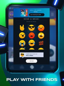 Beatstar screenshot 11