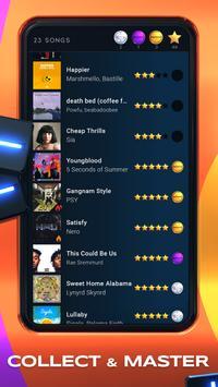 Beatstar screenshot 2