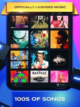Beatstar screenshot 6