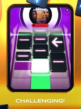 Beatstar screenshot 9