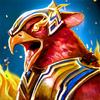 Rival Kingdoms icon