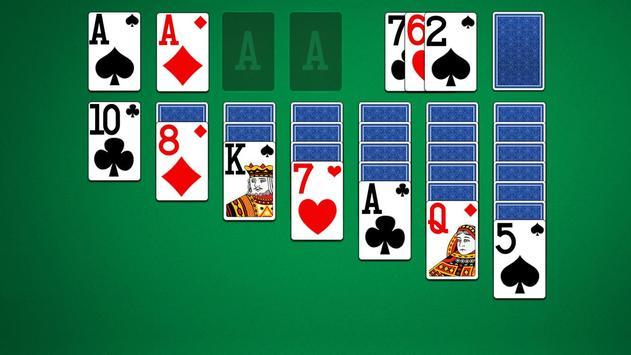 紙牌 截圖 3
