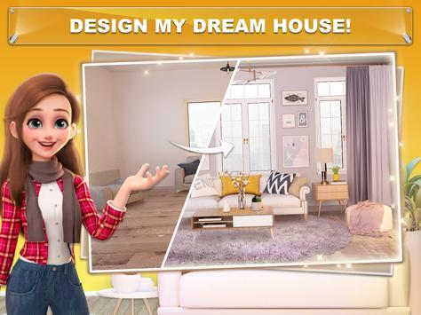 My Home تصوير الشاشة 6