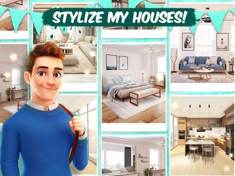 Мой Дом скриншот 9