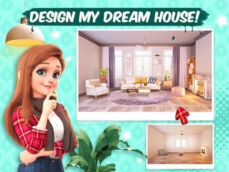 Мой Дом скриншот 14