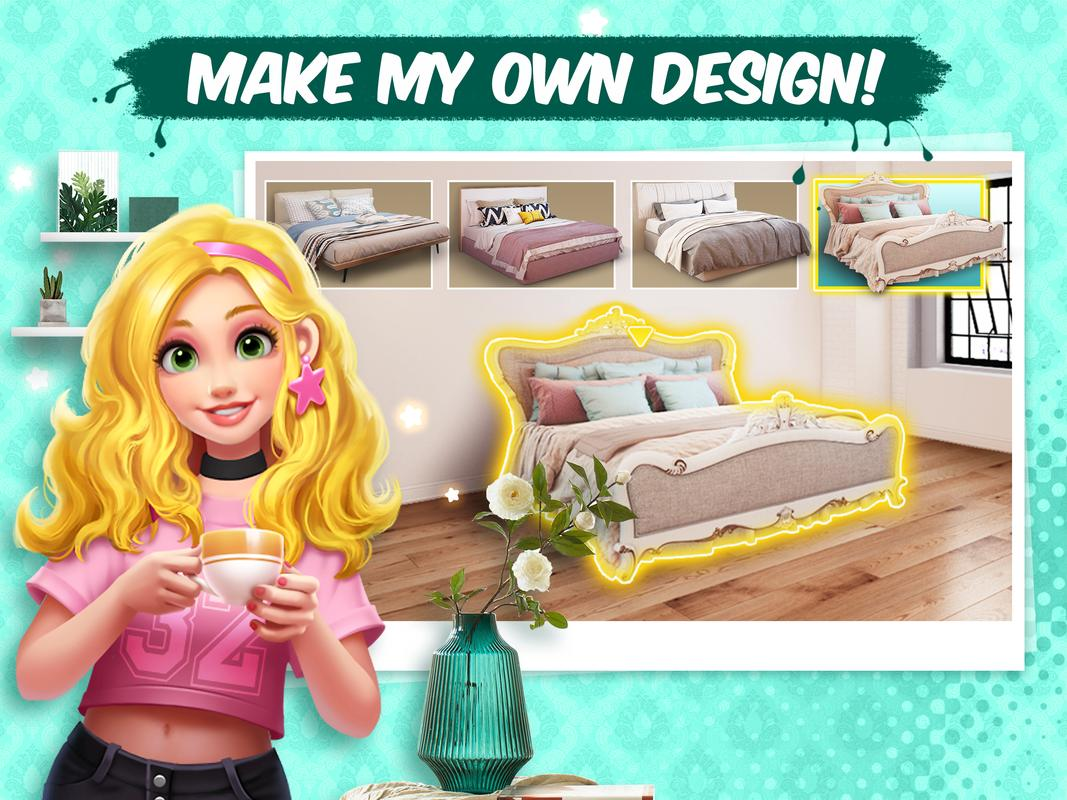 My Home For Android Apk Download