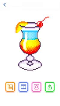 Colorbox screenshot 4