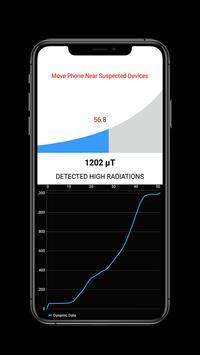 All Hidden - Spy Device Detector Free screenshot 11