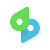 SPACEMARKET/会議やパーティの会場をかんたん予約 icon