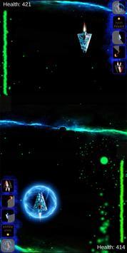 Space Combat Mulitplayer screenshot 3