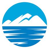 Lake Eildon icon
