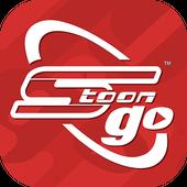 Spacetoon Go v2.5.0.7 (Ad-Free)