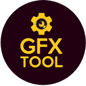 GFX+ Tool for PUB Game icon