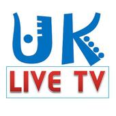 UK Turks App v1.0.6 (Ad-Free) (Unlocked) (9.5 MB)