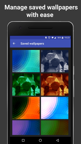 Wallpaper Modder Wallpaper Editor Photo Editor Apk 85