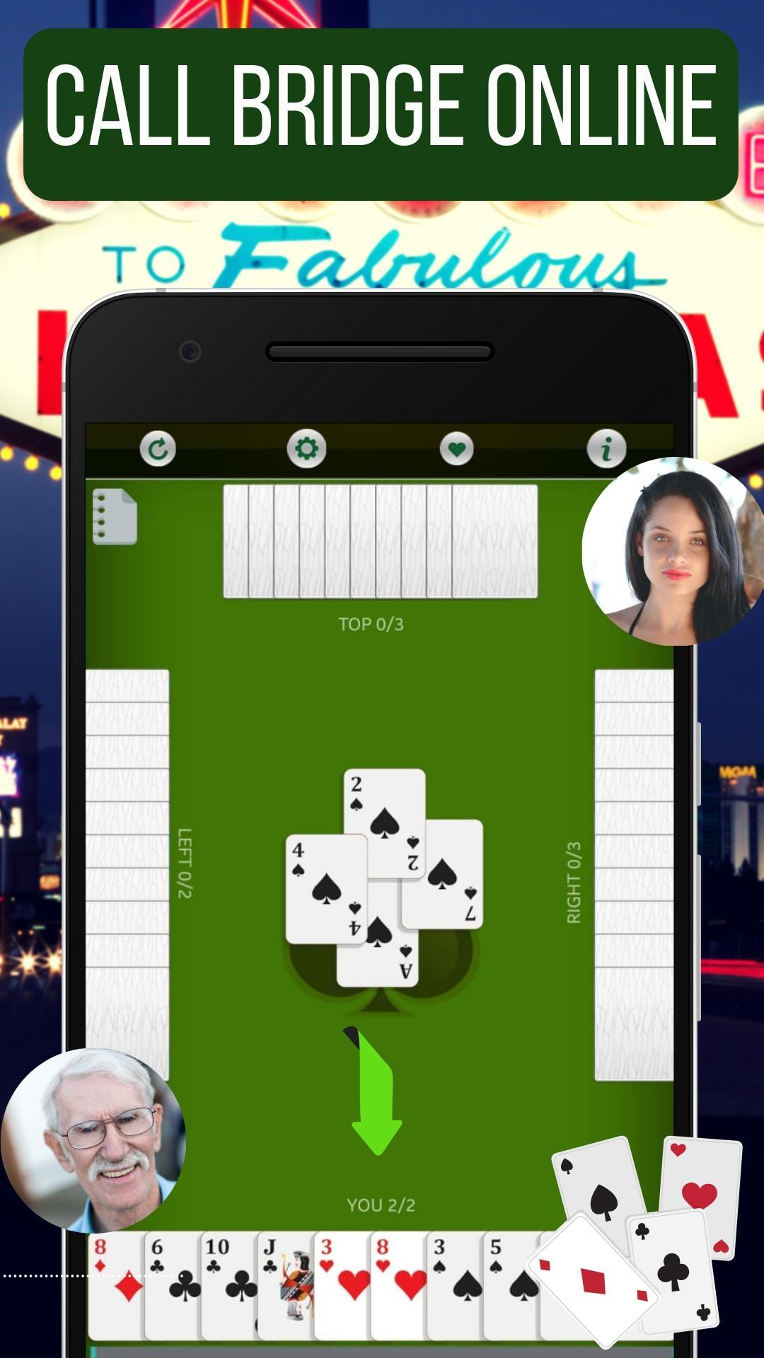 spade trump card game  Ace of spades - Trump card for Android - APK Download