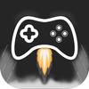ikon Game Booster