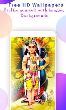 Lord Murugan Wallpaper Hd For Android Apk Download