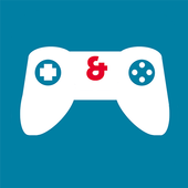 Play2Learn by TLS icon