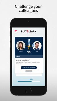 Play2Learn by TLS screenshot 2