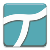 Trappvels icon