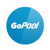 DART GoPool icon