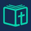 Icona Spark Bible
