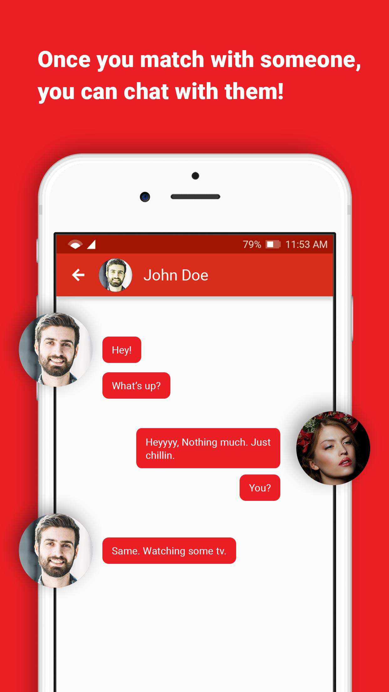 Spark Networks SE closes its 8M purchase of dating brand Zoosk   CMI Stuparu