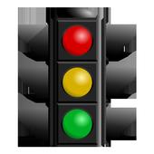 PTP Nakabandi icon