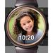 Photo Wear Watch Face (for Wear OS)