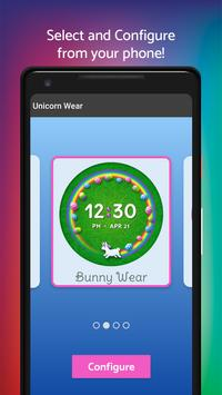 Unicorn Wear screenshot 4