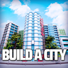 City Island 2 - Building Story (Offline sim game) ikona