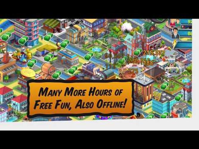 City Island 2 Building Story Offline Sim Game Apk 150 1 3 Download For Android Download City Island 2 Building Story Offline Sim Game Apk Latest Version Apkfab Com