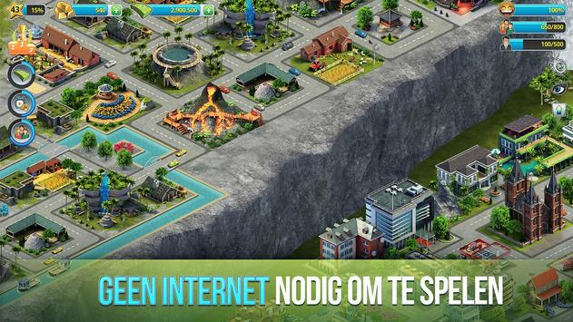 City Island 3 screenshot 19
